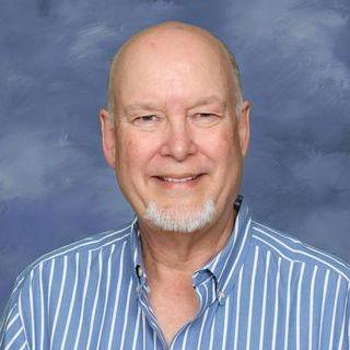 Robert Rotenberry's Profile Photo