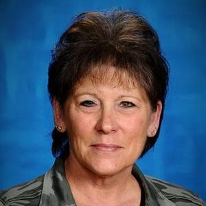 Christine Campanella's Profile Photo