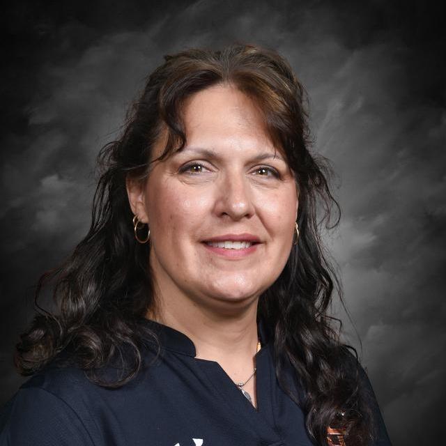 Jennifer Ritter's Profile Photo