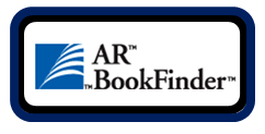 A.R. Book Finder Thumbnail Image
