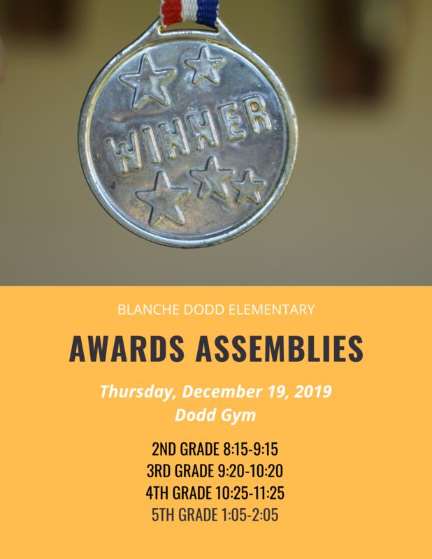 awards assemblies.png