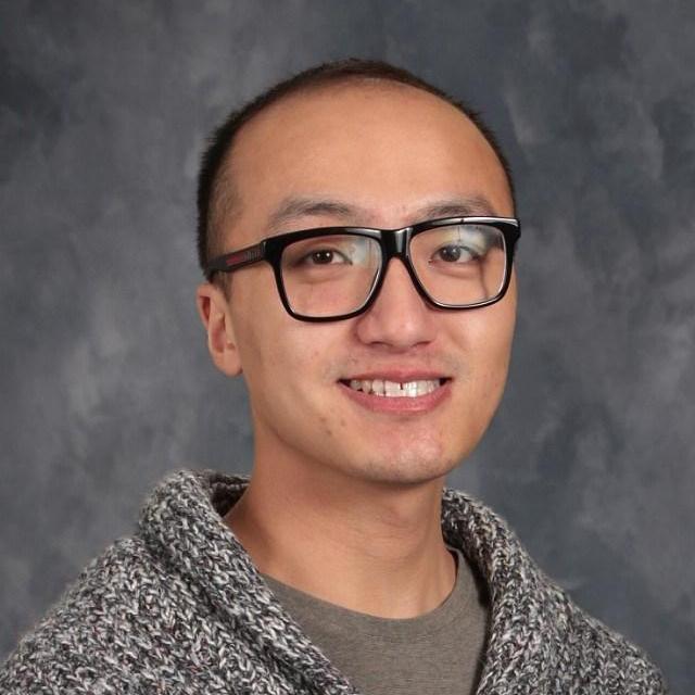 Timothy Moua's Profile Photo
