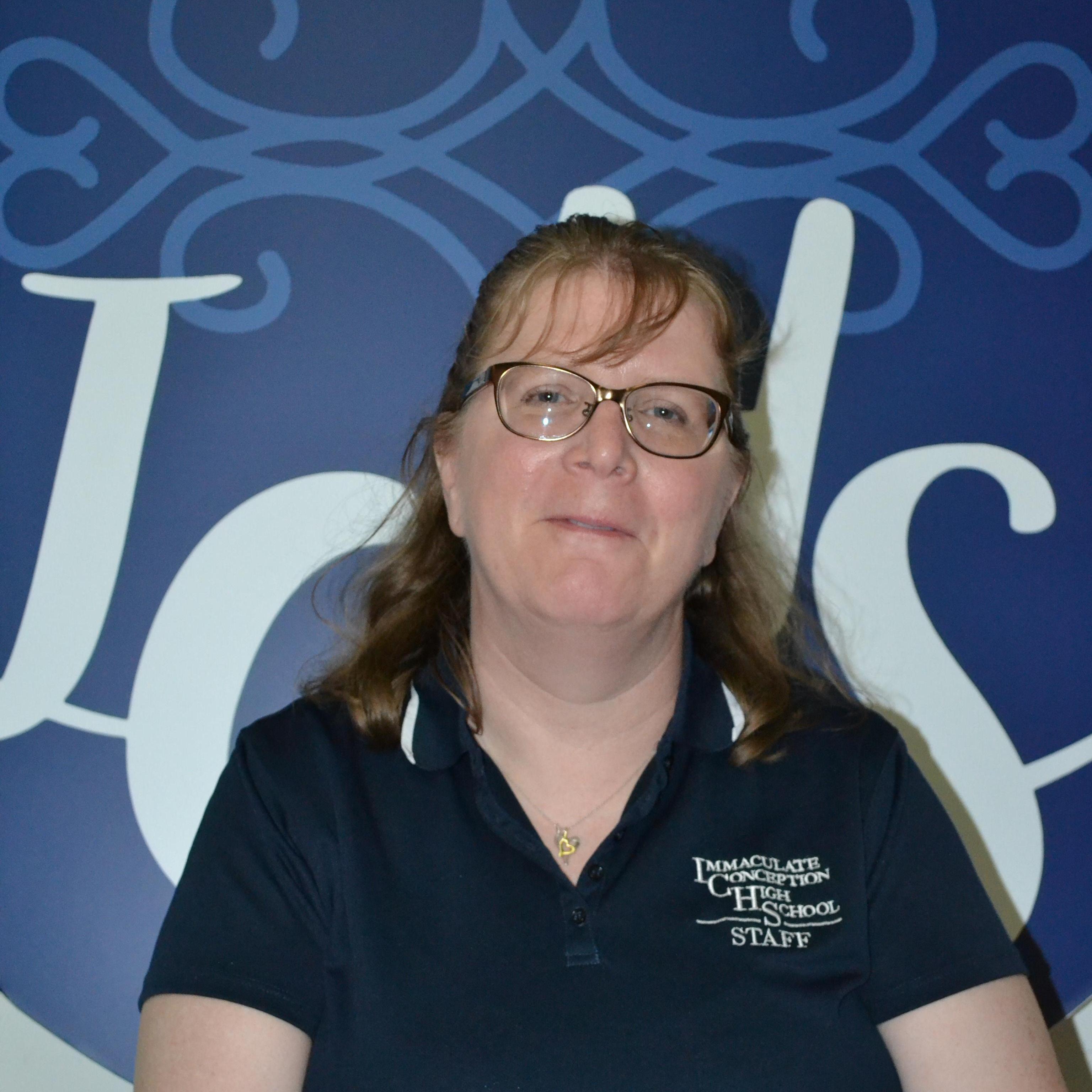Arlene Sklarski's Profile Photo