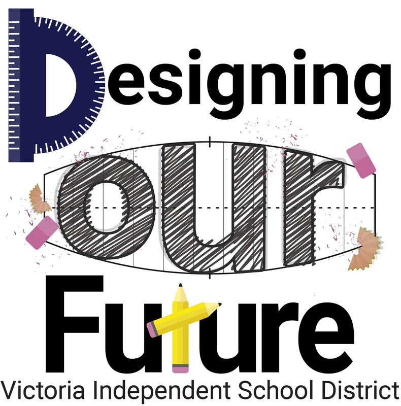 Designing Our Future Thumbnail Image