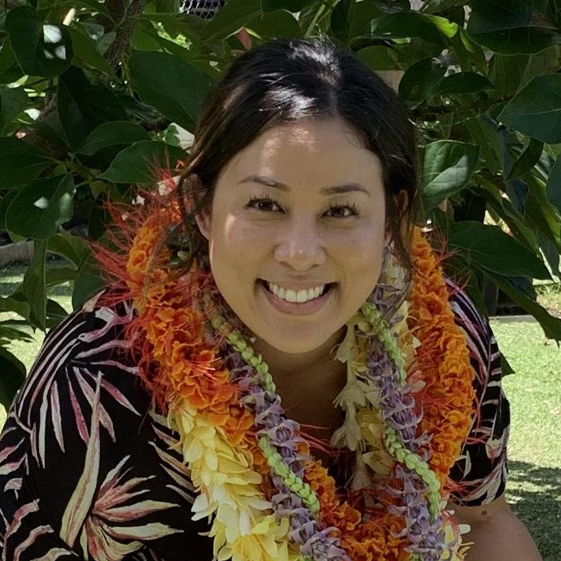 Morisha Ogata's Profile Photo