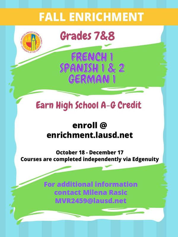 MS_Fall_Enrichment10241024_1.jpg