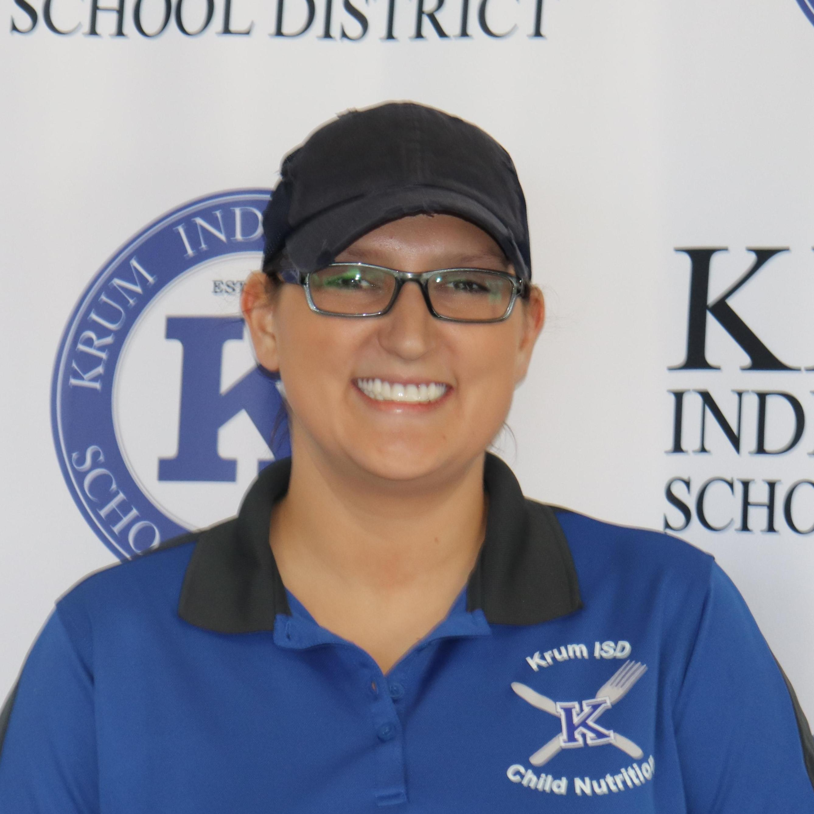 Katy Koiner's Profile Photo