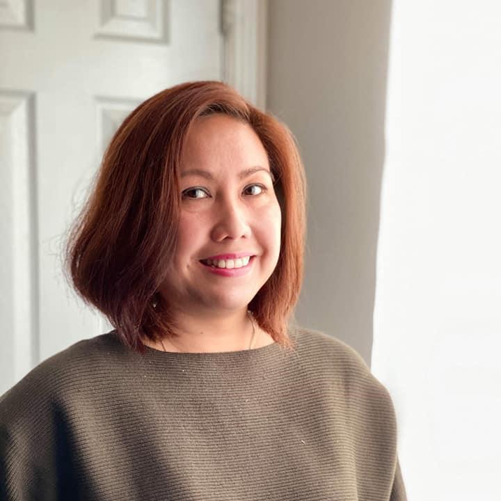Zoraida Cacas's Profile Photo