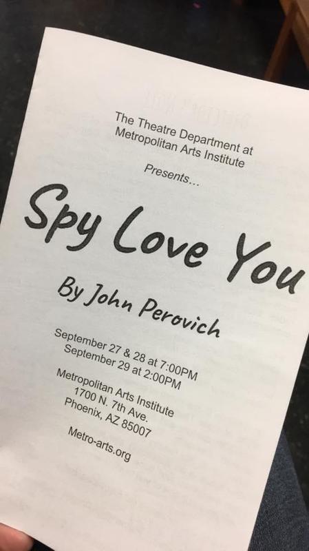 spy love you.jpg