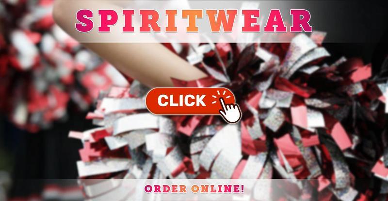 Order Brookhaven Spiritwear Online Today!
