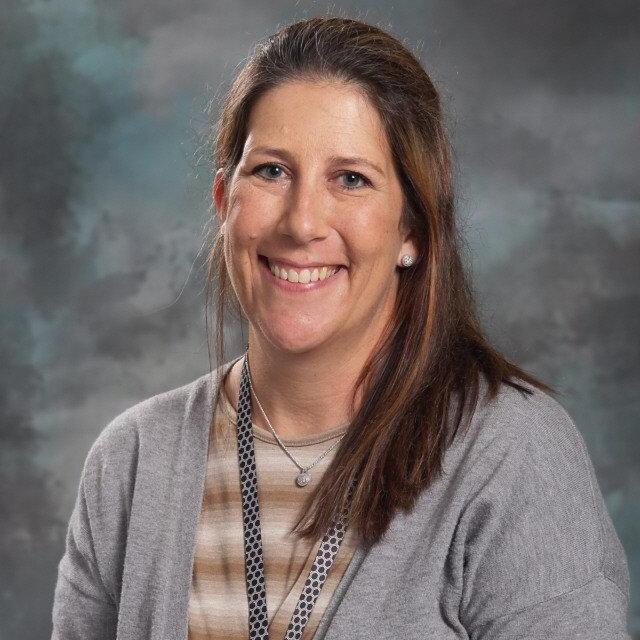 Melanie Thomas's Profile Photo