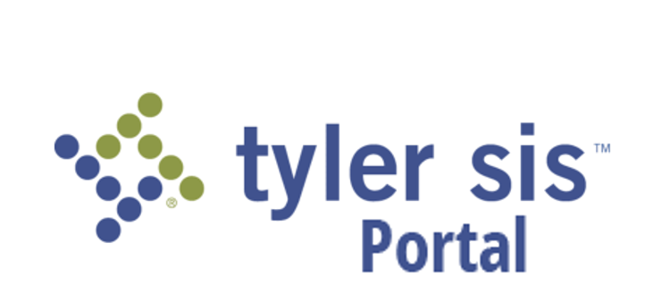 Tyler Sis Portal