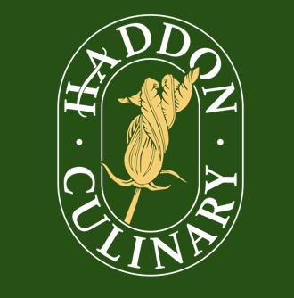 Haddon Culinary