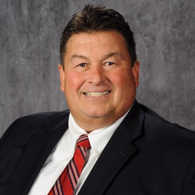 William Tollett's Profile Photo