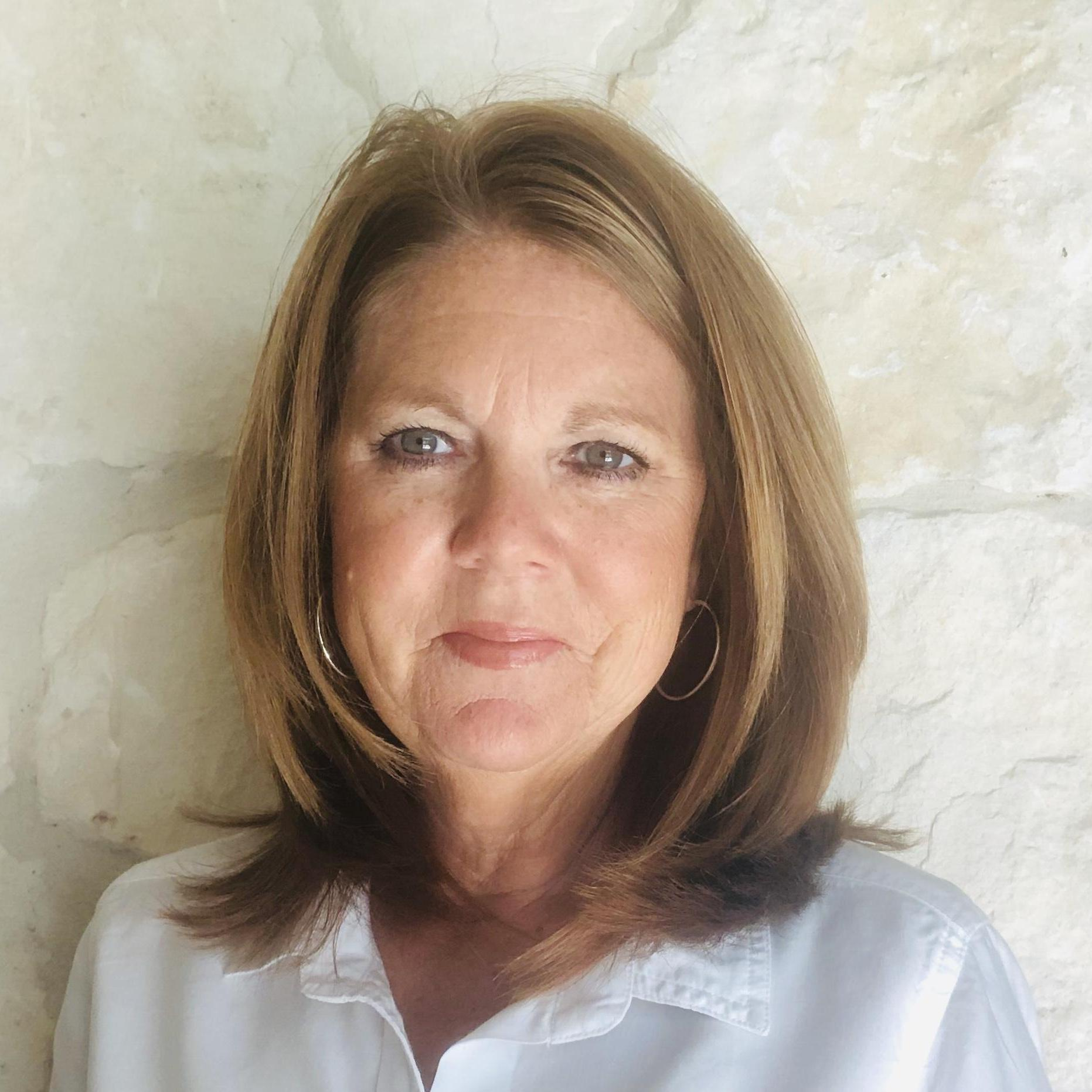 Dr. Laurie Tinsley's Profile Photo