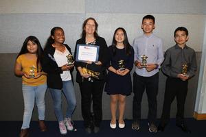 MESA Awards Group photo 051419.JPG