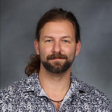 Cody Dees's Profile Photo