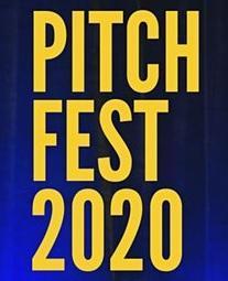 Pitchfest 2020.jpg