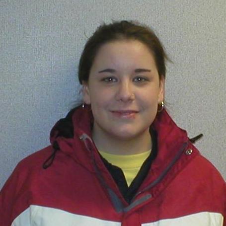 Amy Burhans's Profile Photo