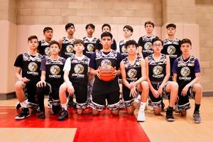 19-20 Boys Basketball 8.jpg