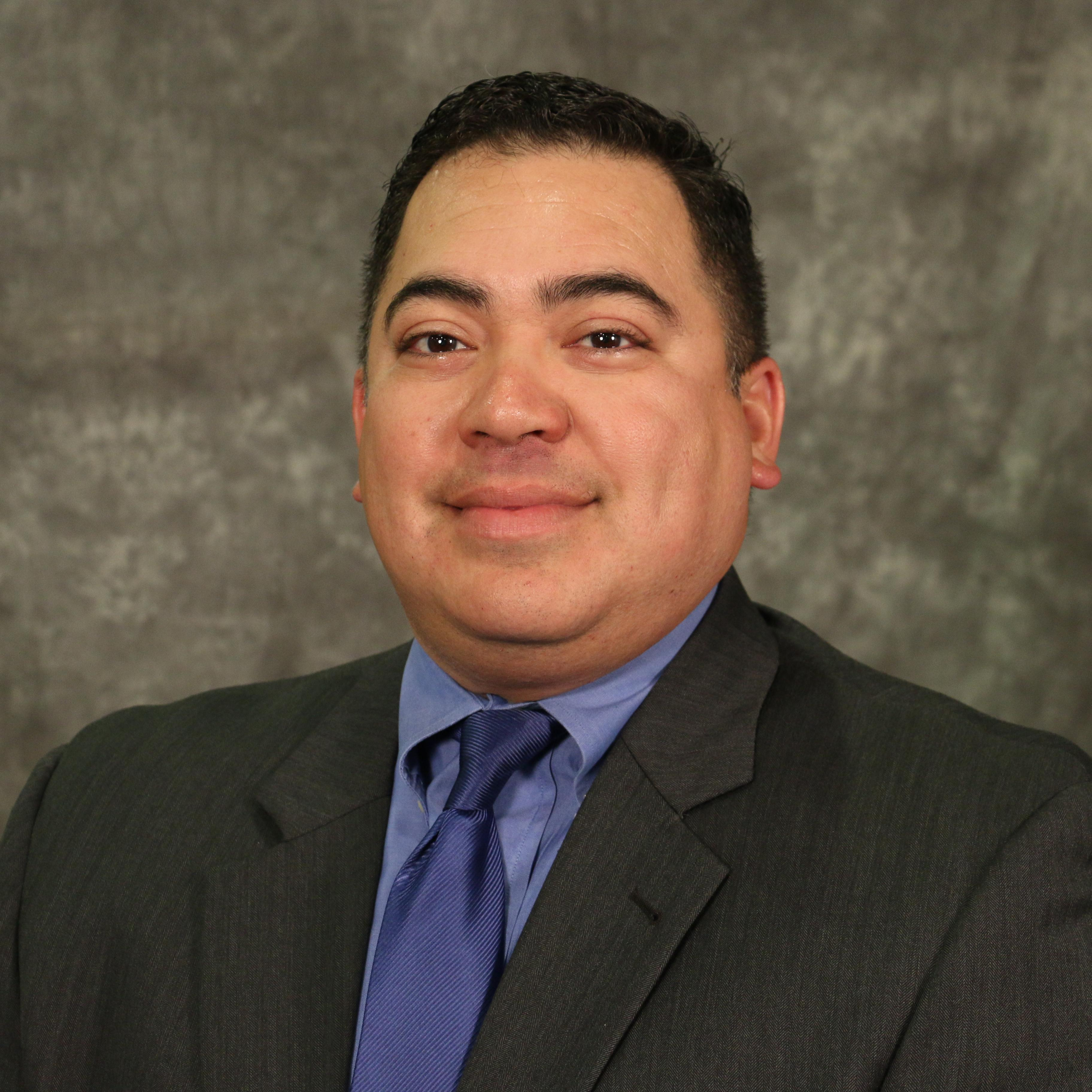 Jose Mejia's Profile Photo