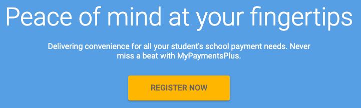 register now button screenshot