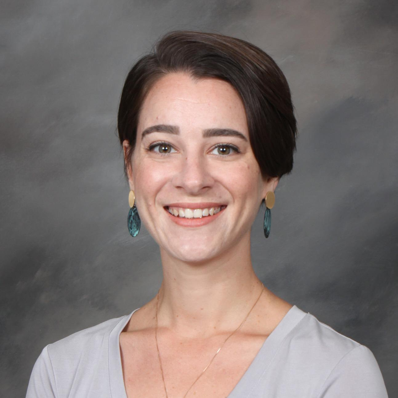 Lauren Whempner's Profile Photo