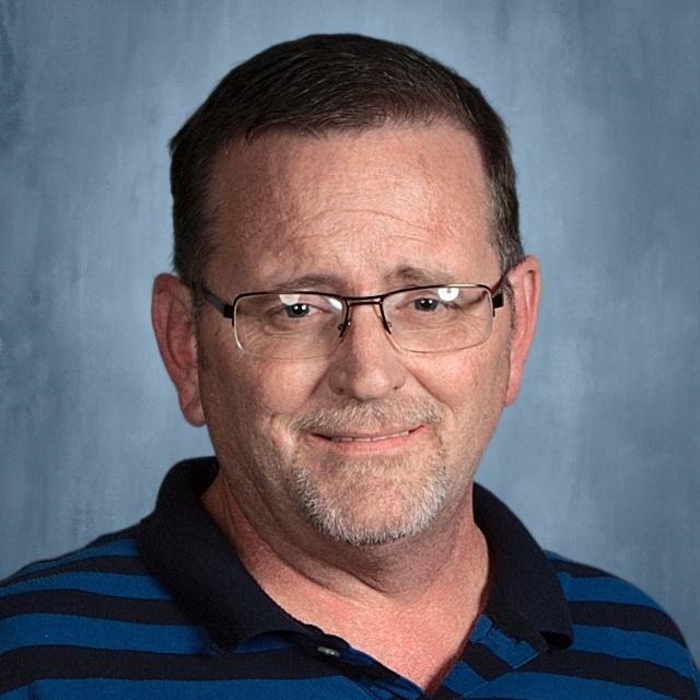 John Vetesk's Profile Photo