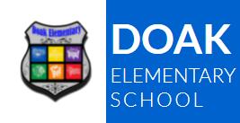 Doak Elementary
