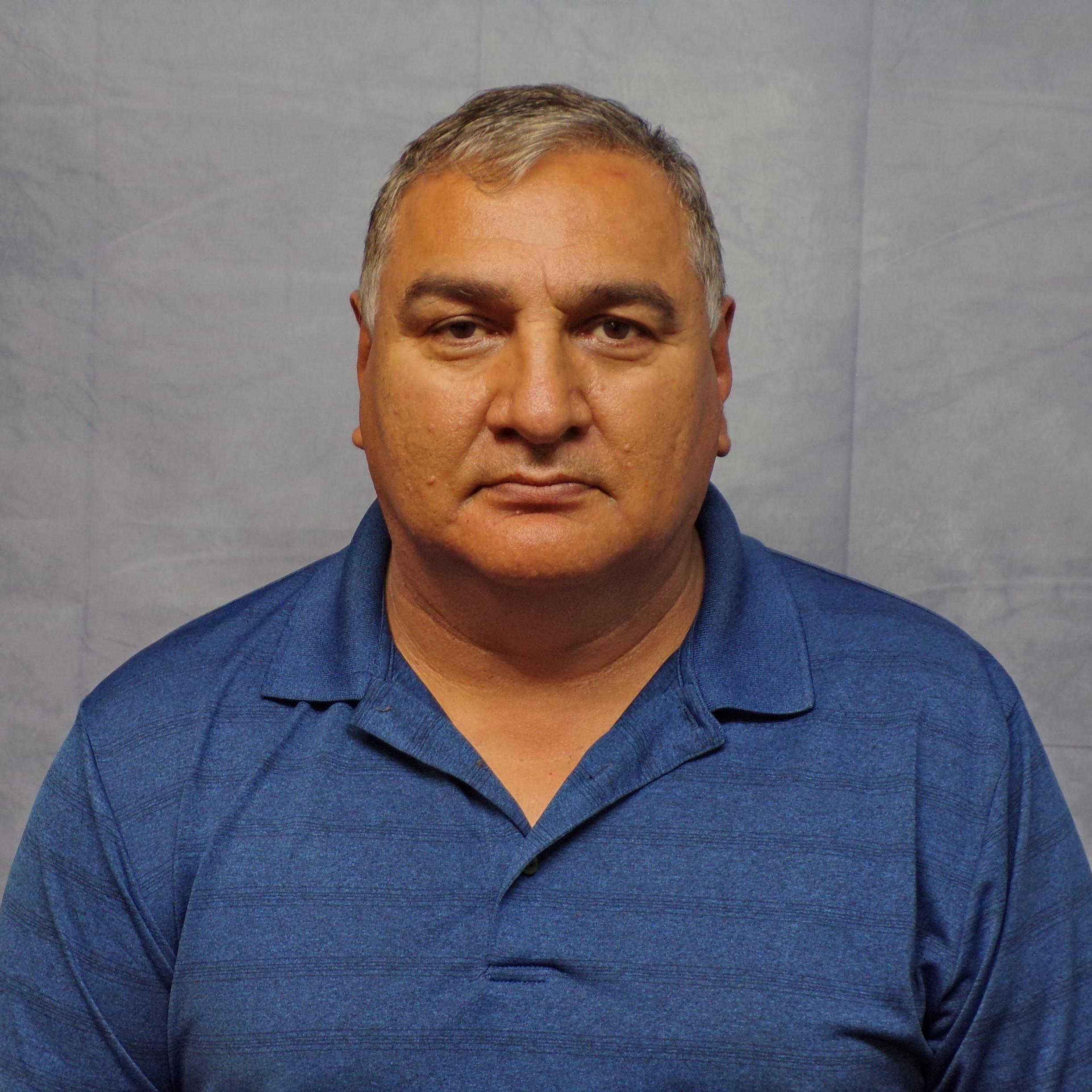Ernest Cabezuela's Profile Photo