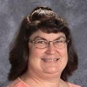 Becky Hatfield's Profile Photo