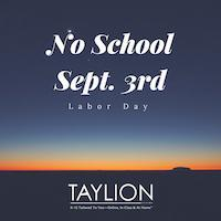No School(1) copy.jpg