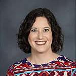 Erin Mueller's Profile Photo