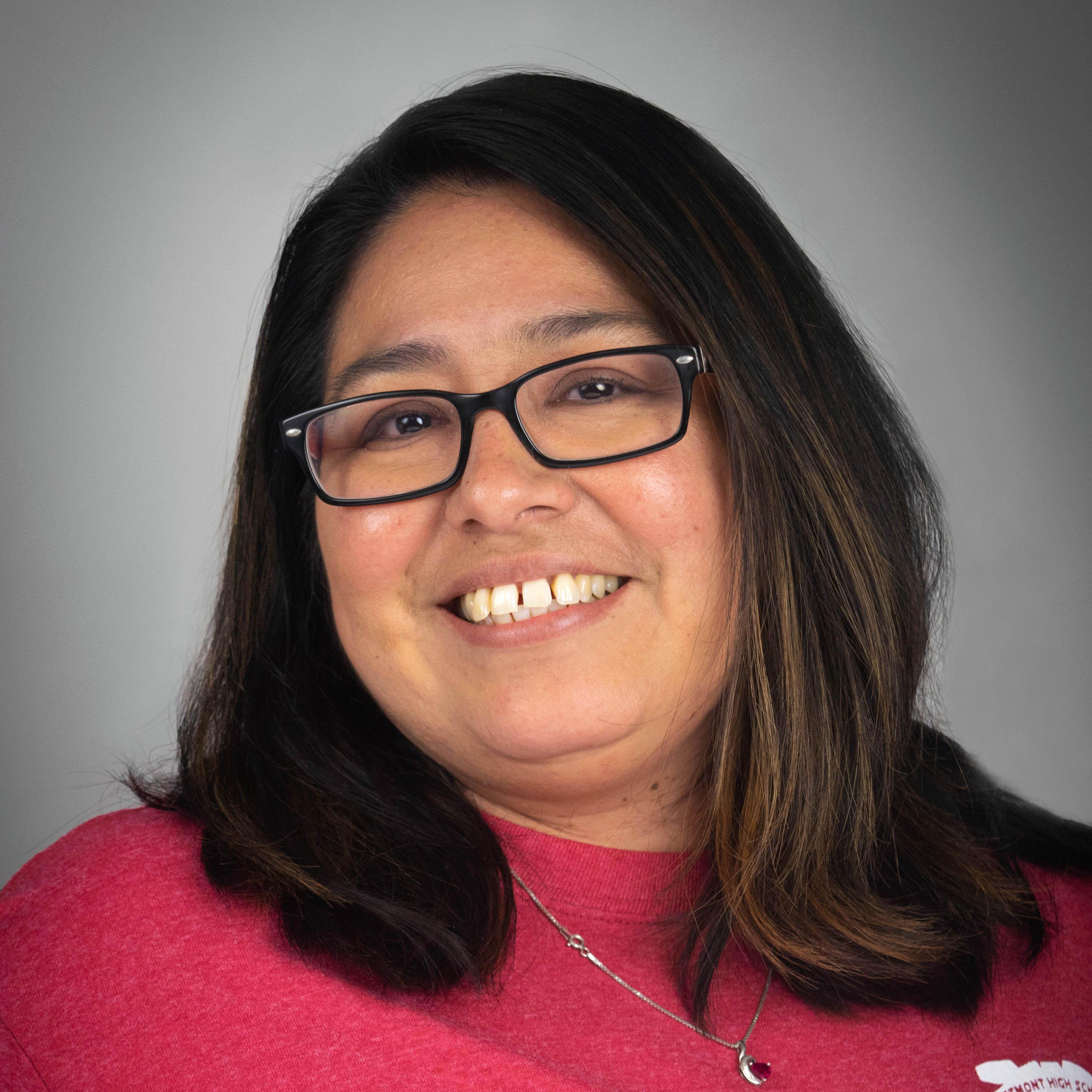 Tara Forstner's Profile Photo