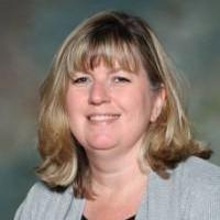 Melissa Verrilli's Profile Photo