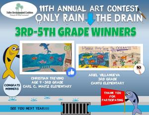 art contest 2.jpg
