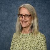 Susan Shipman's Profile Photo