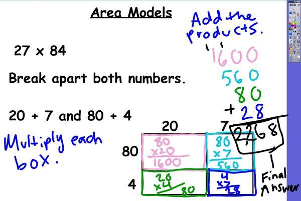 Area Model Part 3.JPG
