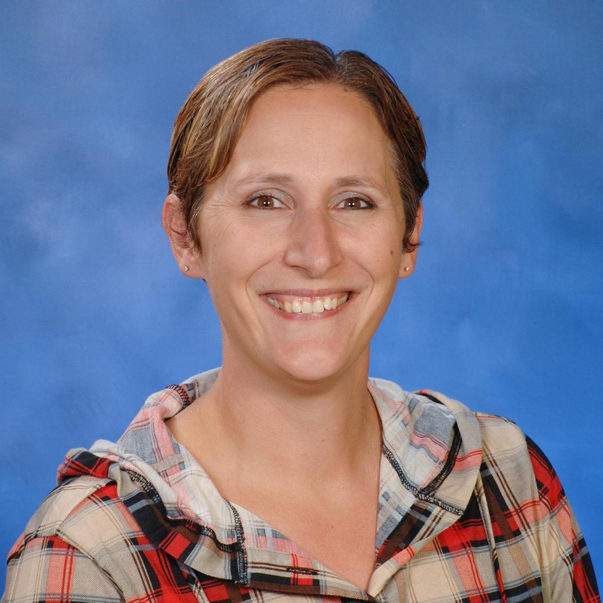 Lisa Singleterry's Profile Photo