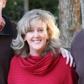 Elese Allen's Profile Photo