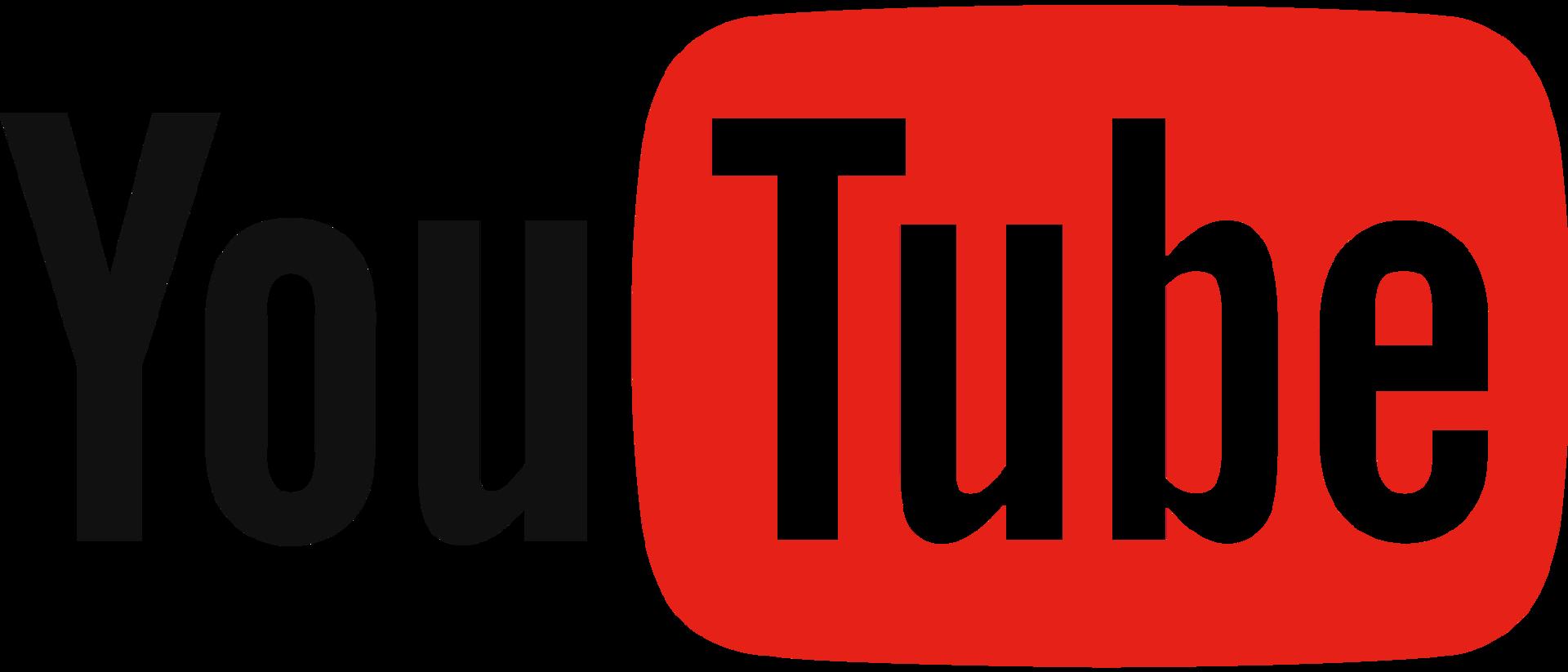 Dry Creek on Youtube - youtube logo