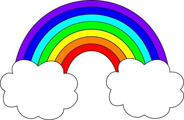 Rainbows Program Featured Photo