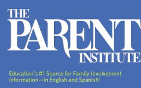 Parent Institute