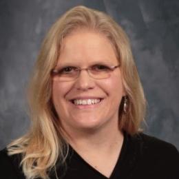 Susan Hutsell's Profile Photo