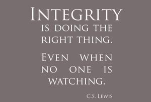 C-S-Lewis-Integrity.jpg