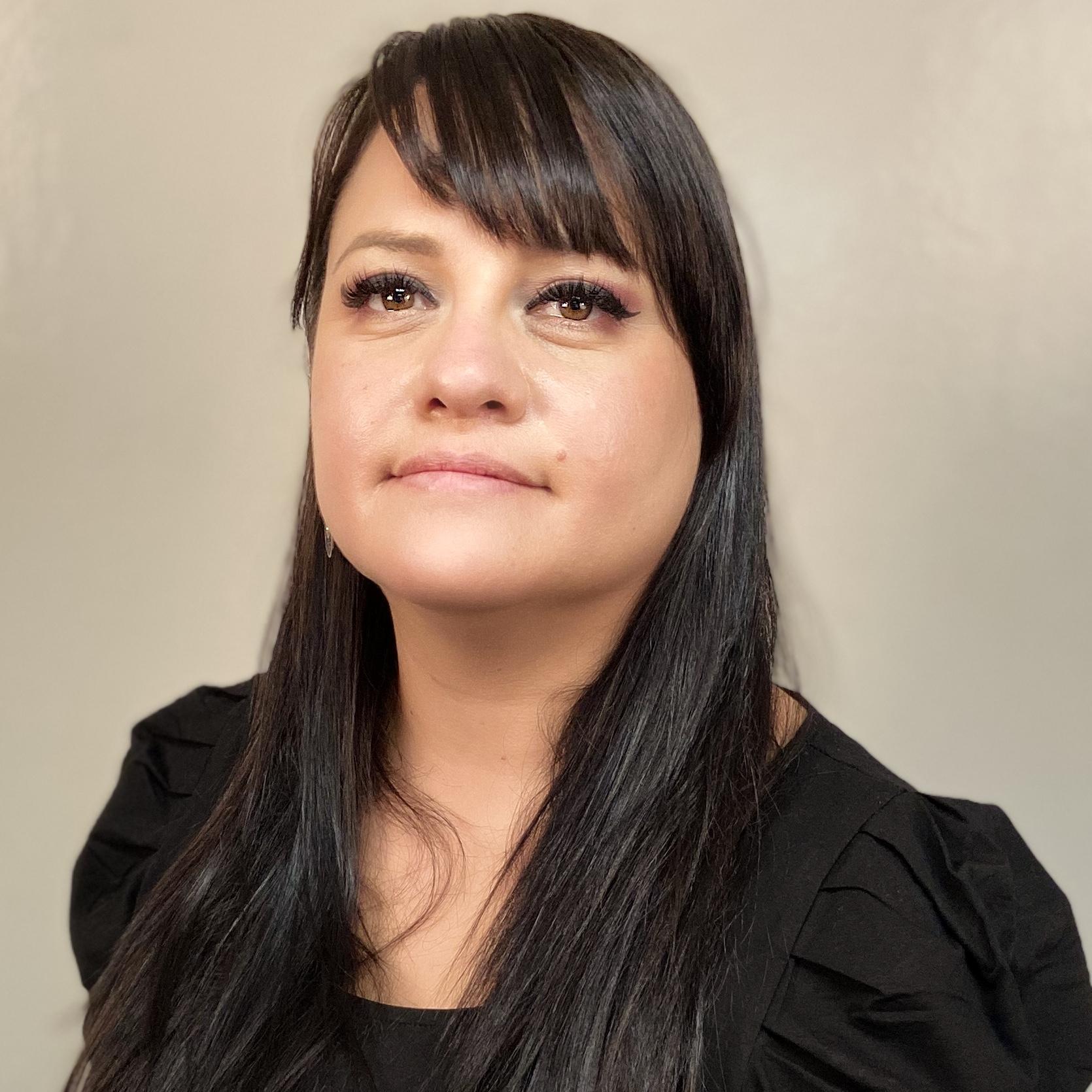 Melissa Fingleman's Profile Photo