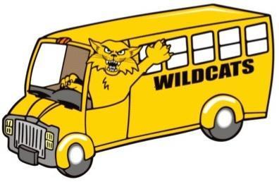 Wildcat Bus Driver