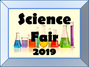 science fair 2019.png