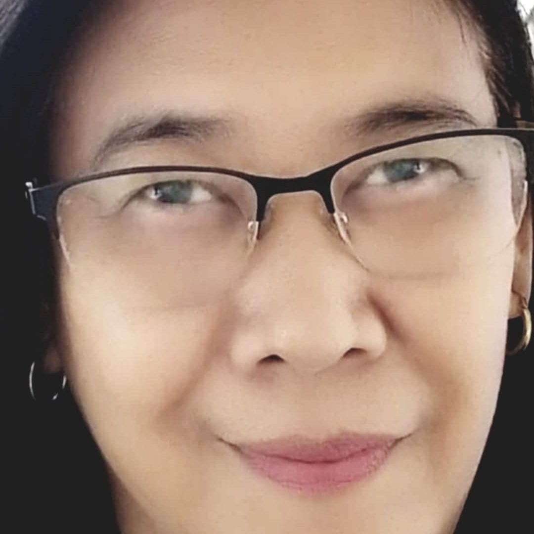 Evelyn Matienzo's Profile Photo