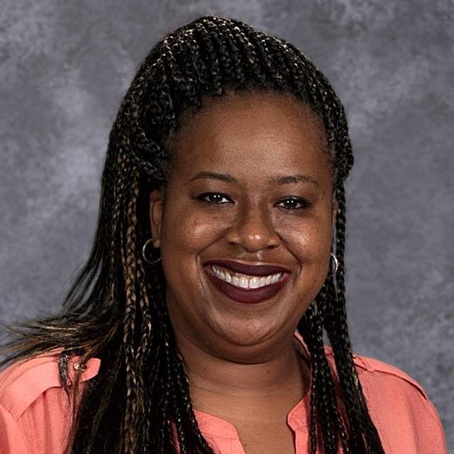 LaQuenta Lewis's Profile Photo